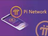 criptomoneda pi network un proyecto interesante y manejado por especialistas