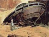 el incidente ovni de cape girardeau de 1941 vi tres cuerpos extraterrestres