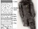 figurilla de nampa el enigmatico e imposible artefacto de 2 millones de anos