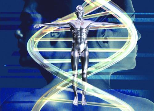 genetica cuantica de ondas las vacunas por ondas del cientifico peter gariaev