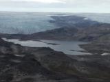 groenlandia conserva los secretos mas antiguos de la tierra