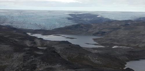Groenlandia conserva los misterios más antiguos de la Tierra