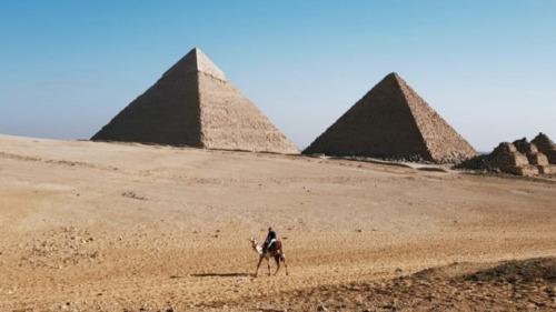 hallazgo en bir hooker legado de una ancestral civilizacion de gigantes