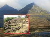indonesia colosales piramides de 25 000 anos del tamano de una montana