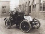 la bateria inventada hace 120 anos que revolucionara la industria de la energia