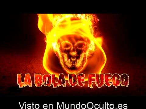 la bola de fuego una leyenda muy arraigada en los llanos venezolanos