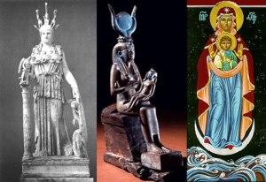 la iglesia catolica no tiene su origen en las ensenanzas de jesus