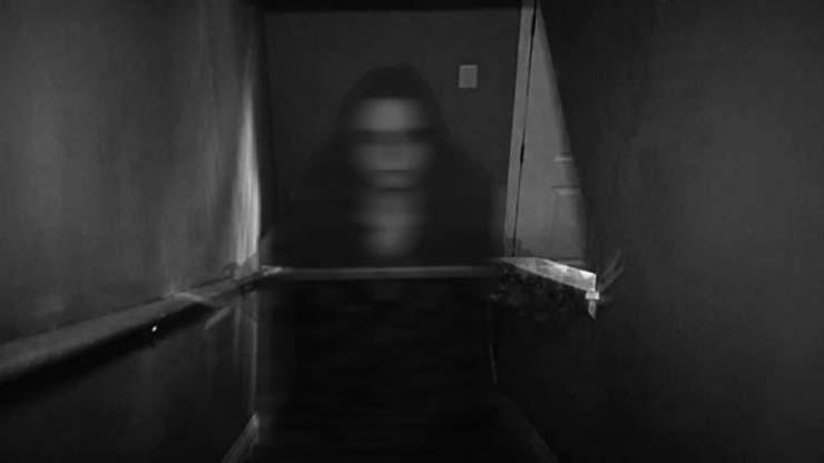 tsunami japon espiritus - 10 años después del tsunami de Japón: Las personas aseguran ver fantasmas sin cabeza y espíritus desmembrados
