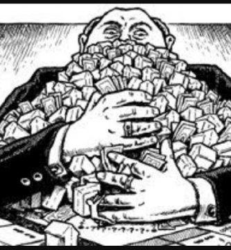 monopoly el origen del juego y el nacimiento del dinero deuda