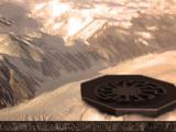 navy seal revela mision ultrasecreta a una antigua estructura enterrada en la antartida