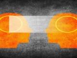 podria el entrelazamiento cuantico explicar la comunicacion telepatica