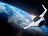 proponen un sistema de navegacion interestelar