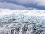 proyecto ultrasecreto de la guerra fria hallo plantas fosiles bajo groenlandia