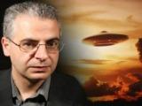 proyectos secretos del pentagono ovnis agujeros de gusano y otras anomalias extranas