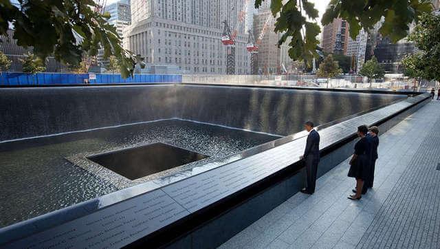reencarnacion de las victimas del 11 de septiembre nina expone sus recuerdos de vidas pasadas asustando a su madre