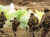 soldados vs extraterrestres 012902093630973008388