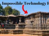 templo de los 1000 pilares tecnologia antigua imposible y avanzada encontrada