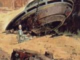 tres cuerpos alienigenas recuperados en 1941 revelo reverendo de missouri