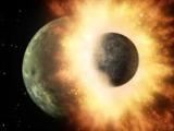 vastos fragmentos de un mundo alienigena podrian estar enterrados en las profundidades de la tierra