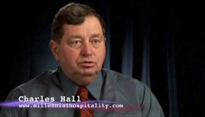 Altos Blancos: ¿Aliens preocupados por el desarrollo de la sociedad?