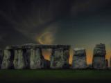 antiguos circulos megaliticos un inexplicable fenomeno mundial