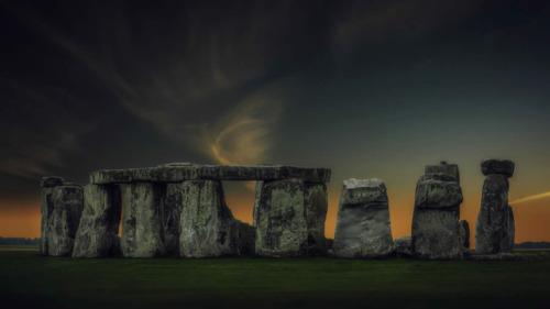 Antiguos círculos megalíticos: Un incomprensible fenómeno mundial