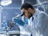 cientificos encuentran 42 quimicos misteriosos nunca antes detectados en humanos