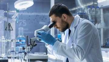 Investigadores localizan 42 'químicos enigmáticos' jamás anteriormente detectados en humanos