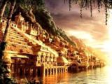 cinco enigmaticas y legendarias ciudades perdidas en la historia