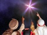 cuanto influyeron los extraterrestres en las escrituras