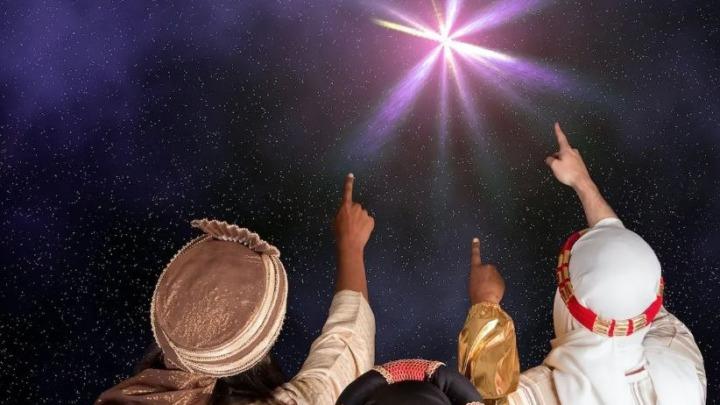 ¿Cuánto influyeron los alienigenas en las Escrituras?