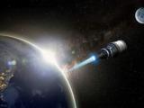 darpa adjudica contratos para demostrador de propulsion nuclear orbital