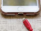 desarrollan bateria que puede cargarse 10 veces mas rapido que las actuales