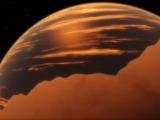 dispositivo genesis astrobiologo propone sembrar vida en mundos alienigenas muertos