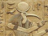 el libro de thoth el conocimiento ilimitado del antiguo egipto video