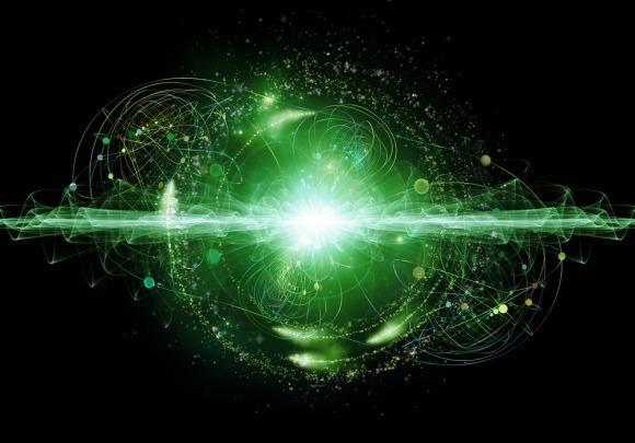 El motor de fusión directa que puede llevarnos más allá de Neptune en 10 años