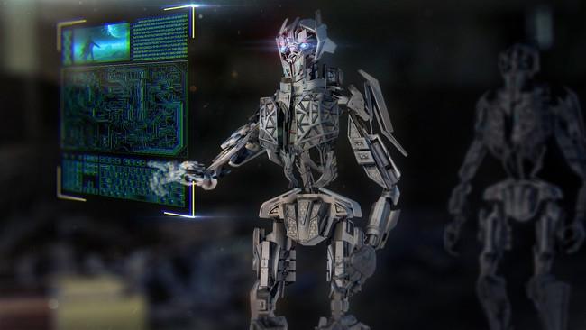 Inteligencia Artificial no es una amenaza existencial para la sociedad, dicen investigadores