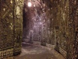 la gruta de las conchas de margate es un misterio absoluto