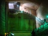 las cuevas de longyou evidencias de tecnologia anunnaki video