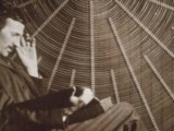 nikola tesla un destacado genio o solo un aprendiz de extraterrestres