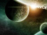 planetas encontrados con mejores condiciones de vida que nuestro planeta