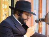 rabinos de israel afirman que el nuevo mesias ha llegado