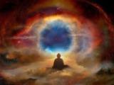 reencarnacion la vida intermedia la conciencia universal y el alma holografica