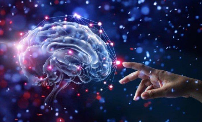 Espiritualidad cerebral
