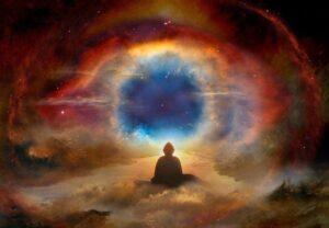 Reencarnación, La 'Vida Intermedia', La Conciencia Universal Y El Alma Holográfica