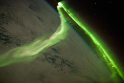 Tormenta solar de 1582 que apareció como «fuego en el firmamento» podría chocar la Tierra otra vez este siglo, advierten investigadores
