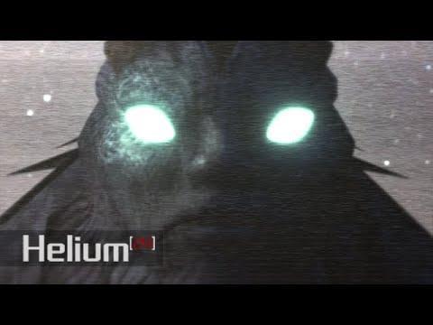 Xelhua: el gigante que edificó la pirámide más grande del planeta (Video)