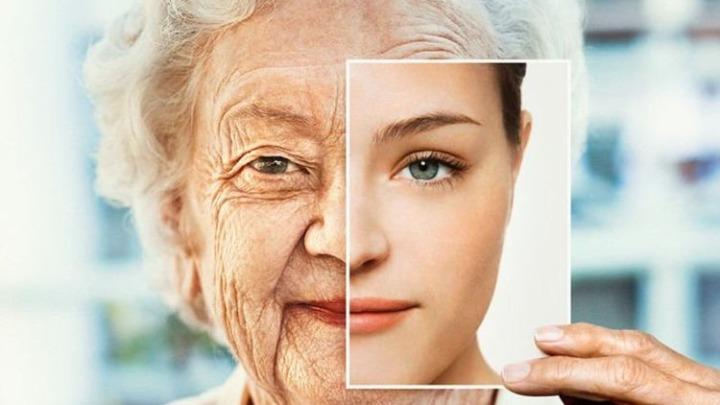 Cambio de edad: los investigadores 'en la cima' de los avances para 'dar marcha atrás' y vivir hasta los 180