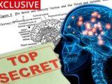 documentos de la cia revelan cura del cancer descubierta pero etiquetada como top secret