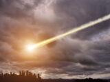 explosion de asteroide guerra nuclear casi desencadenada